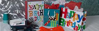 banner-parties.jpg